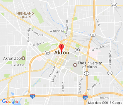 Akron Star Locksmith Akron, OH 330-558-8821