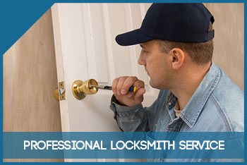 Akron Star Locksmith, Akron, OH 330-558-8821